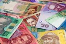 Эксперт: Оснований для девальвации гривни нет