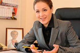 Европейские эксперты оценили продвижение Украины в области занятости