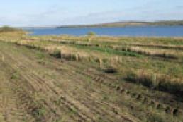 Забудова річкових берегів: Бум триває?