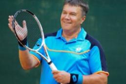 Янукович: Государство должно способствовать популяризации спорта