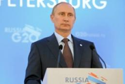 РФ допоможе Сирії у разі нанесення по країні військового удару