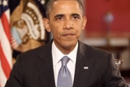 Обама: Удар по Сирии не станет новым Ираком или Афганистаном