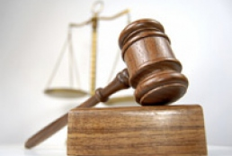 Количество оправдательных приговоров в Украине увеличилось в четыре раза