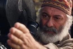 «Параджанов» поборется за Оскар для Украины