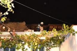 Прокуратура Одессы взяла под контроль расследование обрушения дома