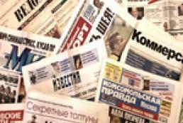 Россия развязывает информационную войну на собственной территории