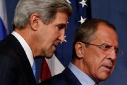 США и РФ договорились по сирийскому конфликту и химоружию