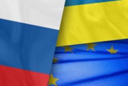 У Росії заявляють, що Європа «викручує руки» Україні
