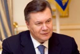 Украина находится между двумя большими «монстрами» - ЕС и Россией