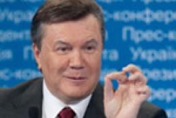 Чтобы вас это не оскорбило, сравнение с Тимошенко в прямом и переносном смысле... - вы в разных весовых категориях. Поэтому не берите на себя лишнего. Не сравнивайте себя