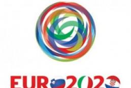 Україна – у списку країн-претендентів на проведення Євро-2020