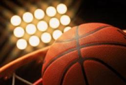 Сборная Украины по баскетболу пробилась на чемпионат мира