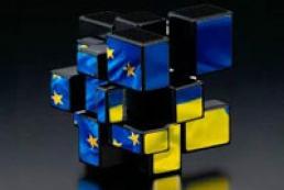 ЕС установил Украине дедлайн в решении вопроса Тимошенко