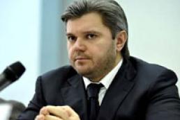Украина не будет брать кредит у РФ на закачку газа в ПХГ