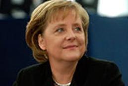 Новий Бундестаг: Чого чекати від Меркель та її команди?