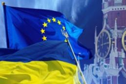 МИД: Ассоциация не повлияет на членство Украины в ЗСТ в рамках СНГ