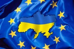 Українські церкви підтримали євроінтеграцію країни