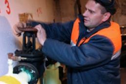 Азаров - комунальникам: Тепло має бути не на папері, а в будинках