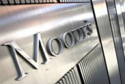 Moody's считает спекуляции в украинских СМИ главным риском для гривни