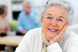 Кабмин не собирается повышать пенсионный возраст