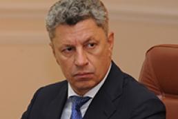 Бойко: Россия предлагала Украине белорусский сценарий по ГТС