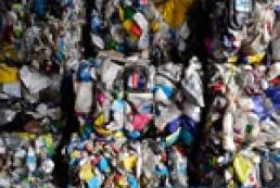 Почему Украина закупает мусор из-за границы и не может справиться со своим?