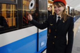 Проезд в киевском общественном транспорте значительно подорожает