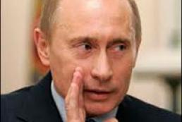 Путін: Політичних проблем з Україною після її Асоціації з ЄС не буде