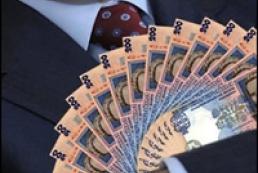 Рада відмовилася нараховувати пенсію нардепам на загальних підставах
