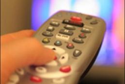 Цифровое телевидение: расширяя горизонты