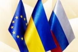 Россия отрицает давление на страны «Восточного партнерства»