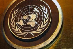 AFP: Радбез ООН відмовився від резолюції щодо хімзброї Сирії