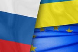Фюле: Асоціація ЄС з Україною не укладається за рахунок Росії