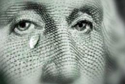 Уманский: Доллар может девальвировать