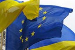 Країна під мікроскопом, або Три завдання від ЄС