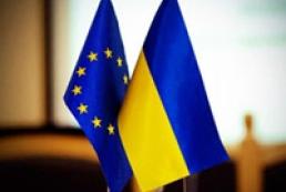 Європарламент продовжив роботу місії Кокса-Кваснєвського