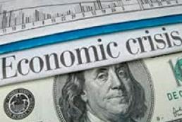Обама підписав закон про тимчасове розв'язання бюджетної кризи