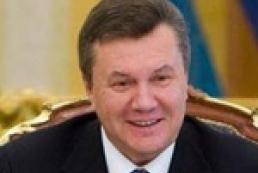 Вы на правильном пути. Вы последовательно идете в авангарде реформ в Украине. Этот мощный регион сегодня показывает всей стране, как и куда нужно идти