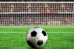 Суркіс: Глядачі будуть на матчі плей-офф за вихід на ЧС-2014