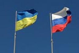 Антиевропейская «забота» Москвы: Крика больше, чем дела
