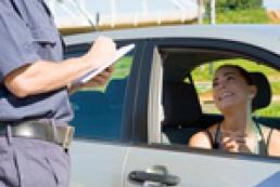 Какие наказания и штрафы ждут водителей