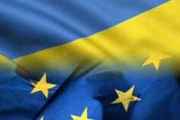 Сикорский: Украина должна выполнить все условия ЕС до 18 ноября