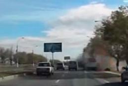 Установлена личность смертницы, взорвавшей автобус в Волгограде