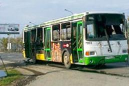 МЗС перевіряє, чи немає українців серед постраждалих унаслідок теракту у Волгограді