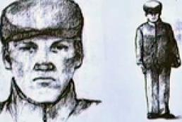 На ловлю маньяка в Сумах бросили войска