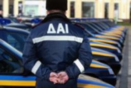 Конфискация авто по-белорусски: Поможет ли это остановить злостных нарушителей в Украине?