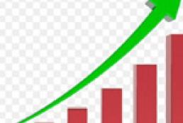 Стимуляторы роста: Что удержит украинскую экономику от рецессии