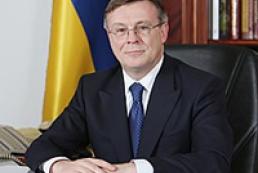 Кожара переконаний, що Асоціація України з ЄС буде вигідна і Росії