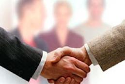 ВБ: Украина добилась наилучшего прогресса в рейтинге легкости ведения бизнеса