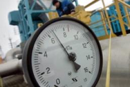 Росія може перейти на авансові платежі за газ з Україною